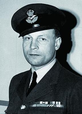 英国揭秘二战特工档案图片