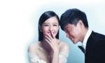 """沈阳媳妇佟丽娅的幸福秘籍:""""吵架我先说对不起"""""""