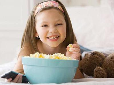 儿童扎头发发型步骤10-11岁