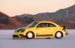 世界上最快的大众甲壳虫