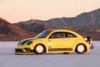 世界上最快的大眾甲殼蟲