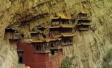 精雕细琢,看遍中华最美的古建筑