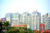 """定位""""广州西"""" 三水楼市价值再挖掘"""