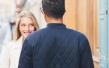 未来科技将会如何介入到人们的浪漫情景中