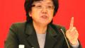 李斌:找准着力点 建设健康中国