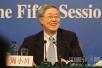 周小川:鼓励科技类企业向数字普惠金融方向发展
