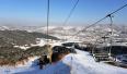 滑雪免门票?鞍山千山温泉滑雪场新雪季劲爆开放