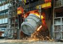 东北特钢否认进入破产程序 曾有8次债务违约