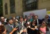 比亚迪向智利交付电动车 每公里续航成本3美分