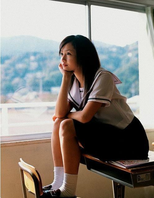 揭秘日本女人真实生活:对外温柔贤良对内河东狮吼?