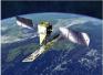 日本着手开发新地球观测卫星:可观测自然灾害