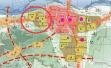 网传郑州西三个新区未来发展规划:常西湖新区将令人刮目
