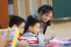 2017年河南省公开招考3000名全科教师