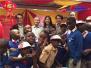浙江出版联合集团参加内罗毕国际书展 与孔子学院签战略合作协议