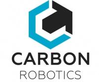全球机器人公司50强中国有三图片