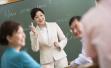 莆田中小学幼儿园教师招聘方案出炉 共招802名教师