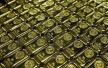 拉登投資術:青睞黃金 喜歡人民幣