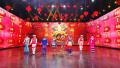 《养生堂》团圆中国年 共享盛宴-走进云南