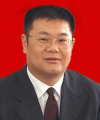 郑理/河南省平顶山市副市长郑理接受组织调查曾任郏县县委书记
