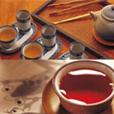 大连春季茶业博览会暨紫砂陶瓷工艺品博览会