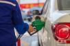 """成品油明或迎年内最大涨幅 国内汽油回归""""6元""""时代"""