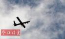 伊朗新型无人机亮相军演
