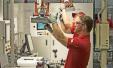 丰田与日产致力于研发电池技术 领导电池变革