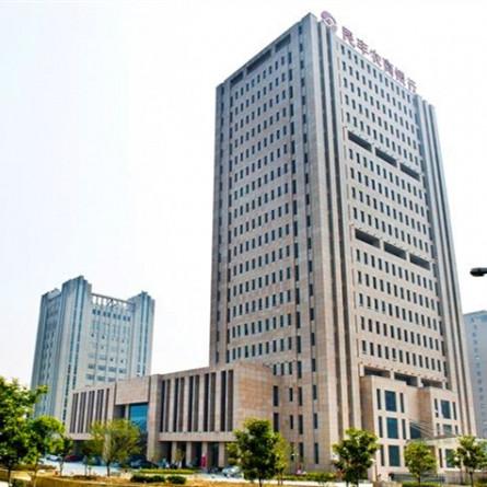 江苏民丰农商银行