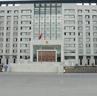 苏州市中级人民法院