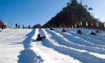 春节黄金周首日来大连游客达23.55万人次