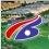 蚌埠国家级高新技术产业开发区
