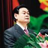 2011年吉林省政府工作报告