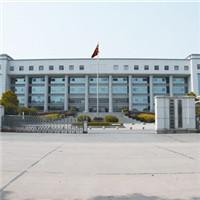 山西省监察厅