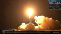 SpaceX猎鹰9号火箭成功将EchoStar 23通信卫星送入轨道