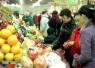 杭州春节的菜价,你看得懂