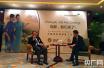印尼鹰航计划开通成都直飞巴厘岛航线 明年1月起只需6.5小时