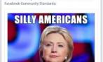 扎克伯格再次被指责影响美国大选 因为屏蔽邮件门信息