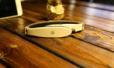SX-991折叠蓝牙耳机