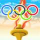 里约奥运专题百科