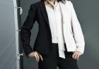 陈乔恩登时尚封面 驾驭花样风格尽显多元魅力