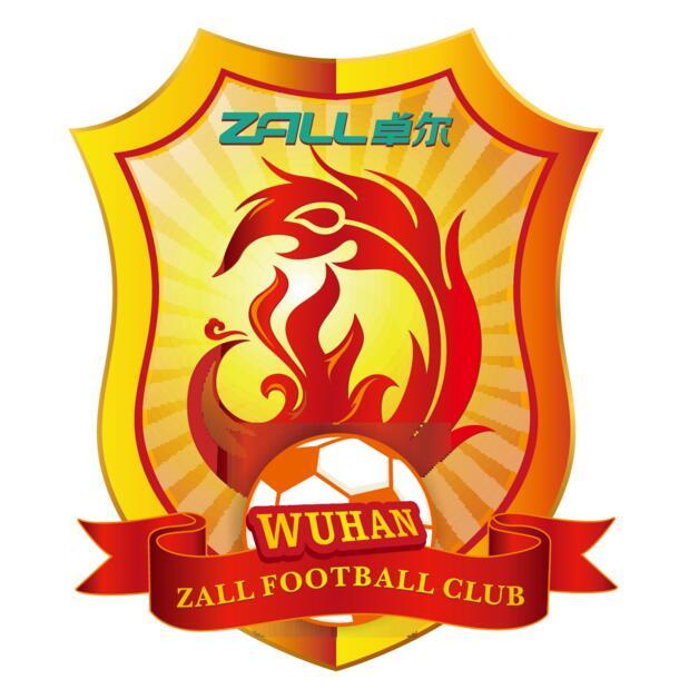 武汉卓尔足球俱乐部