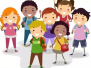 教育部等11部门关于推进中小学生研学旅行的意见