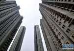 北京11家违规房地产中介被责令关停(名单)