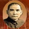 中国国民党革命委员会湖北省委员会