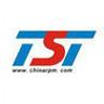天津赛象科技股份有限公司