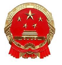 天津市民政局
