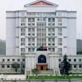 宜昌市中级人民法院
