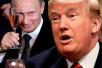 美媒:特朗普防卫政策中有中国 俄不是首要威胁