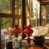 杭州素描餐厅