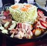 宁波炙韩国创意料理